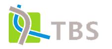 SM Consult | Logo TBS