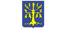 SM Consult | Wappen Hagen