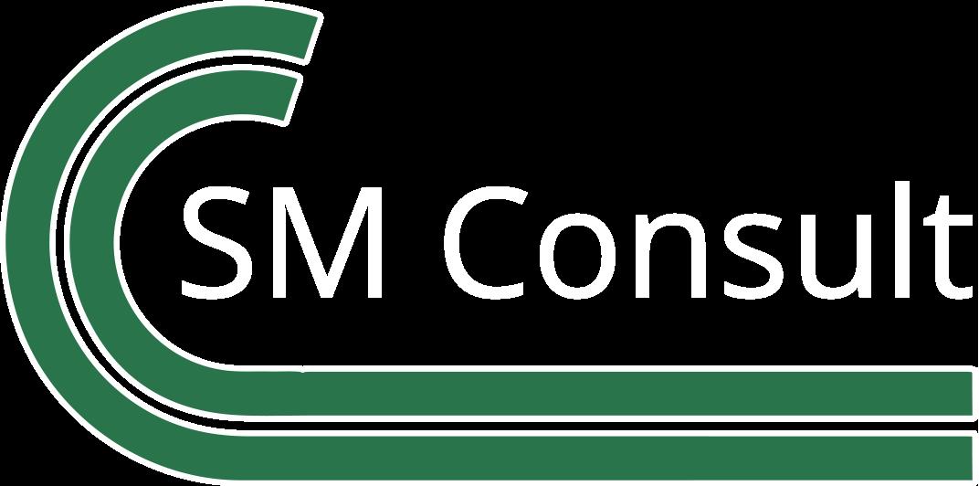 SM Consult